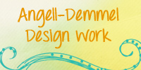 Angell-Demmel Pattern Design Work