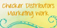 Checker Distributors Quilting Supplier