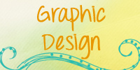 Swirl_Graphic Design