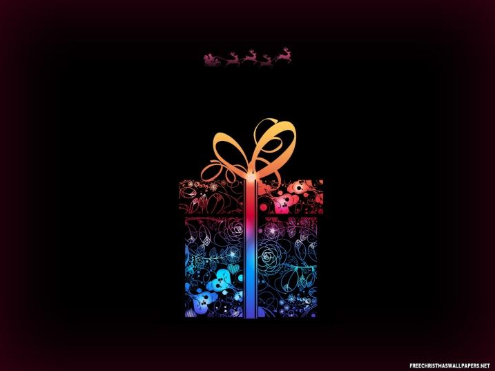 Merry-Christmas-Gift-122512