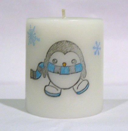 penguin_pillar