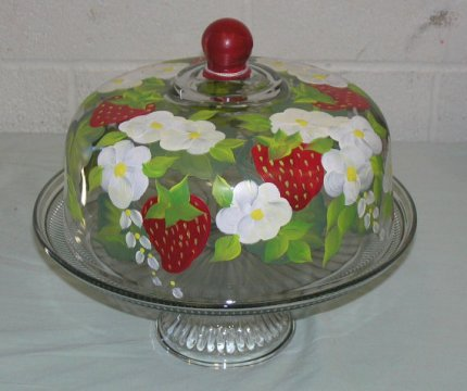 strawberries_glass