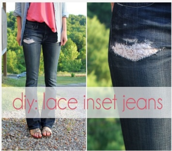 lace_inset