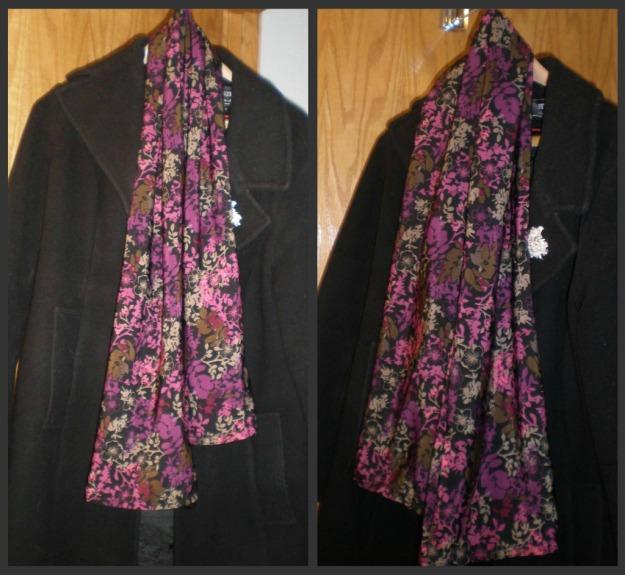 mom_scarf2