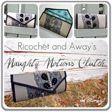 naughty_notions_clutch