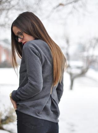 zipsweater-002