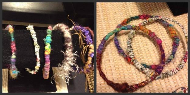 Bracelets_EllyBeads