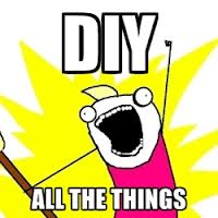 diyallthethings