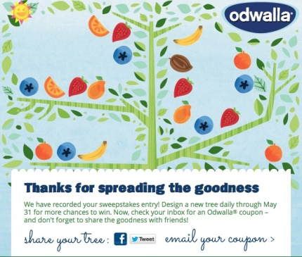 odwalla_tree