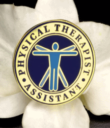 Physical_Therapist_Assistants_Training