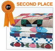 65982_sweeps_secondplace