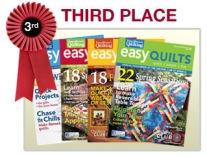 65982_sweeps_thirdplace