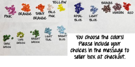 Bead Choices1