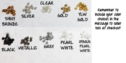 Bead Choices2